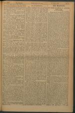 Neue Freie Presse 19221221 Seite: 11