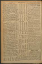 Neue Freie Presse 19221221 Seite: 12