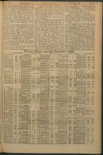 Neue Freie Presse 19221221 Seite: 13