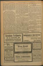 Neue Freie Presse 19221221 Seite: 14