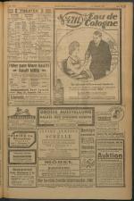 Neue Freie Presse 19221221 Seite: 15