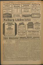 Neue Freie Presse 19221221 Seite: 16