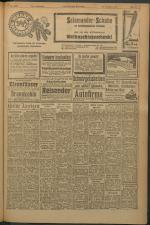 Neue Freie Presse 19221221 Seite: 17