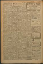 Neue Freie Presse 19221221 Seite: 18