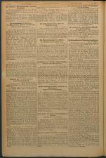 Neue Freie Presse 19221221 Seite: 20