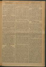 Neue Freie Presse 19221221 Seite: 21