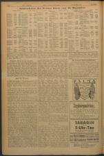 Neue Freie Presse 19221221 Seite: 22
