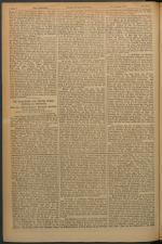 Neue Freie Presse 19221221 Seite: 2