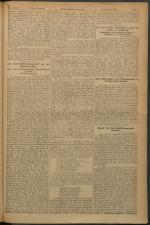 Neue Freie Presse 19221221 Seite: 3