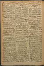 Neue Freie Presse 19221221 Seite: 4