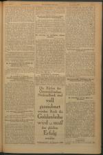 Neue Freie Presse 19221221 Seite: 5