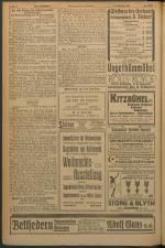 Neue Freie Presse 19221221 Seite: 6