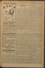 Neue Freie Presse 19221221 Seite: 7