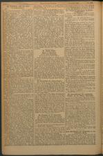 Neue Freie Presse 19221221 Seite: 8