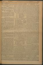 Neue Freie Presse 19221221 Seite: 9