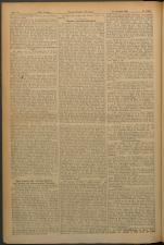 Neue Freie Presse 19221222 Seite: 10