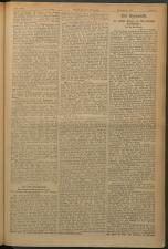 Neue Freie Presse 19221222 Seite: 11