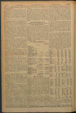 Neue Freie Presse 19221222 Seite: 12