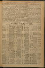 Neue Freie Presse 19221222 Seite: 13
