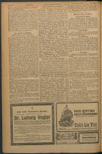 Neue Freie Presse 19221222 Seite: 14