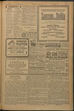 Neue Freie Presse 19221222 Seite: 15