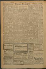 Neue Freie Presse 19221222 Seite: 16