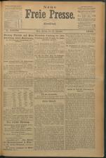 Neue Freie Presse 19221222 Seite: 17