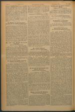 Neue Freie Presse 19221222 Seite: 18