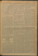 Neue Freie Presse 19221222 Seite: 19