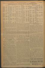 Neue Freie Presse 19221222 Seite: 20