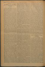 Neue Freie Presse 19221222 Seite: 2