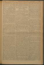 Neue Freie Presse 19221222 Seite: 3