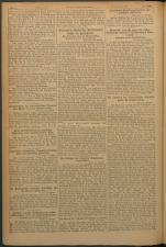 Neue Freie Presse 19221222 Seite: 4