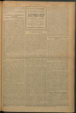 Neue Freie Presse 19221222 Seite: 5