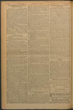 Neue Freie Presse 19221222 Seite: 6
