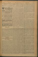 Neue Freie Presse 19221222 Seite: 7