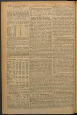 Neue Freie Presse 19221222 Seite: 8