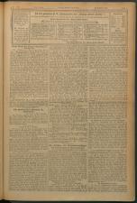 Neue Freie Presse 19221222 Seite: 9