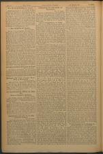 Neue Freie Presse 19221224 Seite: 10