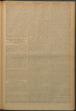 Neue Freie Presse 19221224 Seite: 11