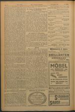 Neue Freie Presse 19221224 Seite: 12