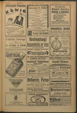 Neue Freie Presse 19221224 Seite: 13