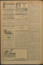 Neue Freie Presse 19221224 Seite: 14
