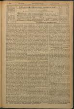 Neue Freie Presse 19221224 Seite: 15