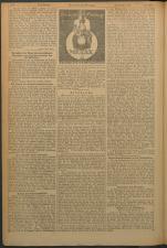 Neue Freie Presse 19221224 Seite: 16