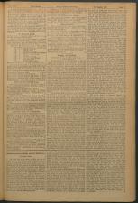 Neue Freie Presse 19221224 Seite: 17