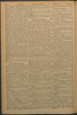 Neue Freie Presse 19221224 Seite: 18