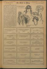 Neue Freie Presse 19221224 Seite: 19