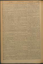 Neue Freie Presse 19221224 Seite: 20