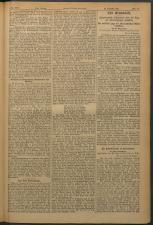 Neue Freie Presse 19221224 Seite: 21